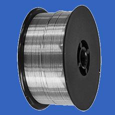 Проволока 0,2 мм ГОСТ 18143-72 Сталь ТС-1-12Х18Н9